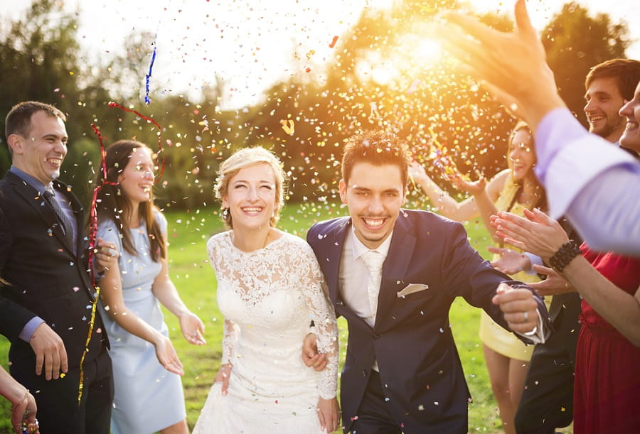 Let us help you make some memories