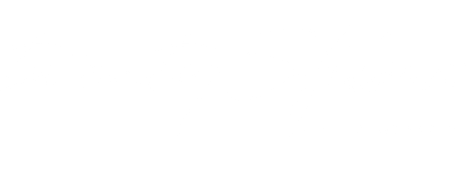 twenty5films-logo-white-footer